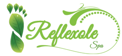 Reflexole logo low resolution