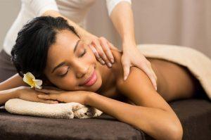 Reflexole Massage
