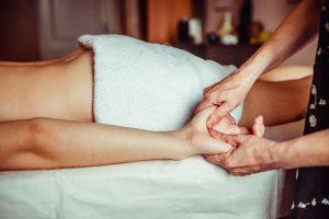 Reflexole Massage 02